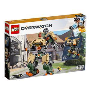 LEGO Bastion 75974A1