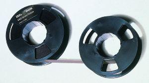 Lexmark Farbband Nylon schwarz 1040990