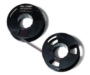 Lexmark Farbband Nylon schwarz 1040995