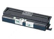 Lexmark Lexmark 12A4605 Toner, schwarz, 5'000s 12A4605