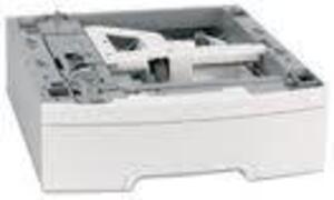 Lexmark T64x Paper Tray 500 Shts 20G0884