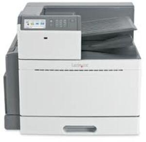 Lexmark X950de 22Z0088