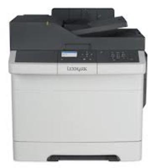 Lexmark CX310dn 28C0568