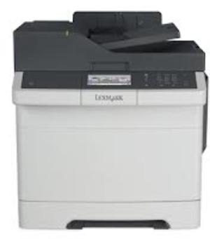 Lexmark CX410e 28D0518