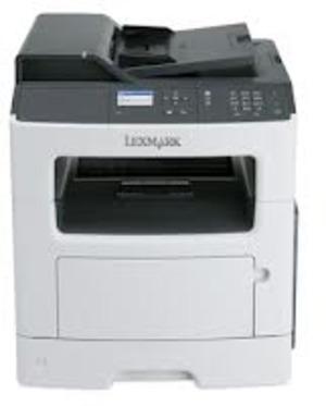 Lexmark MX310dn 35S5775