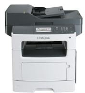 Lexmark MX510de 35S5777