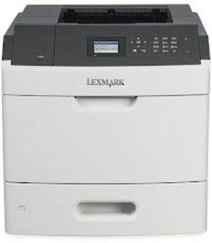 Lexmark MS810n 40G0124
