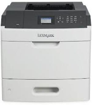 Lexmark MS810dn 40G0134