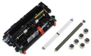 Lexmark Maintenance-Kit 40X4765A1