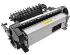 Lexmark Maintenance-Kit 40X0101