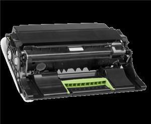 Lexmark Imaging-Unit return 52F0Z00