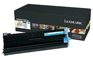 Lexmark Imaging Unit cyan C925X73G