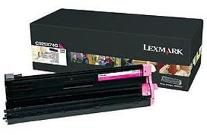 Lexmark Imaging Unit magenta C925X74G