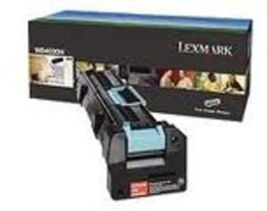 Lexmark Photoconductor Unit CMY C950X73G