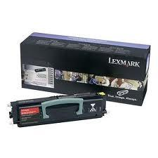 Lexmark REMAN TONER CARTRIDGE 9K PGS E360H80G