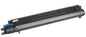 Lexmark Toner-Modul EHY cyan X950X2CG