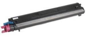 Lexmark Toner-Modul EHY magenta X950X2MG