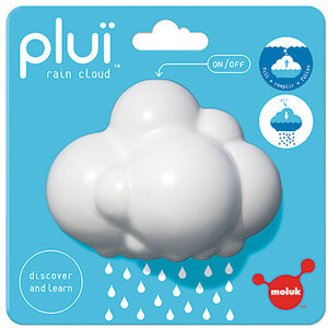 moluk Plui Rain Cloud 43060