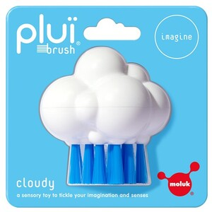 moluk Plui Brush Cloudy 43075