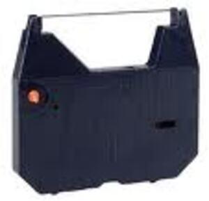 NEUTRAL Farbband Nylon schwarz 518520