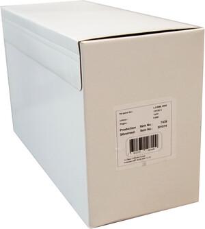 Neutral HP CLJ 8500 cy 8500CNTR