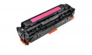 Neutral - Canon I-Sensys LBP-7200/7210/7660/7680 (718M) Magenta C718MNTR