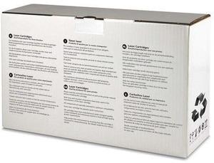 Neutral RMC-Toner-Modul schwarz CE255XNEU