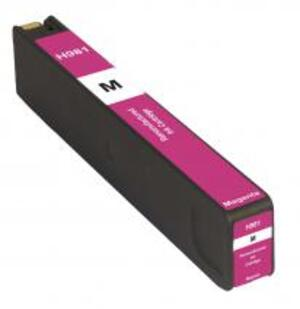 Neutral FREECOLOR - HP OfficeJet Color Flow 585 z MFP magenta HPJ08AINKFRC
