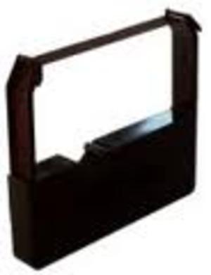 Neutral NEUTRAL Farbband Nylon schwarz R9-300