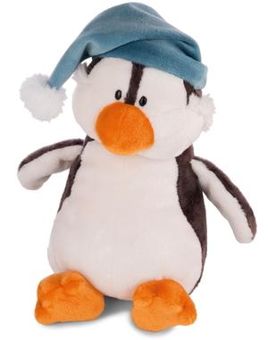 Nici Pinguin Toddytom 25cm Schlenker 42011A1