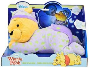 Nicotoy Disney Winnie The Puuh Gute Nacht Bär 6315871568