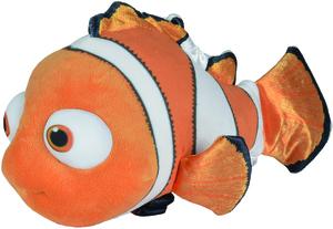 Nicotoy Disney Finding Dory, 25cm, Nemo 6315871742
