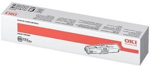OKI Toner für C310DN/C330DN/ C510DN/C530DN//MC351DN/MC361DN magenta (44469705) 44469705A1