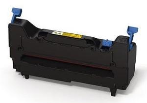 OKI Fuser-Kit 45531113