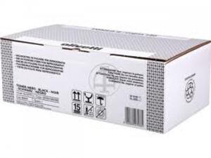 Olivetti d-Copia 12 Tonerkartusche schwarz Standardkapazität 6.500 Seiten 1er-Pack B0401A1
