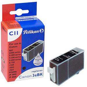 Pelikan 1 Ink cartridge 335050