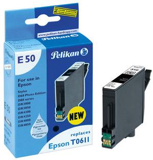 Pelikan 1 Ink cartridge 352712