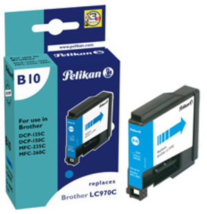Pelikan 1 Ink cartridge 360595