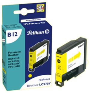 Pelikan 1 Ink cartridge 360649
