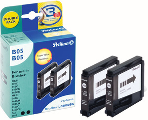 Pelikan 1 Ink cartridge 361349