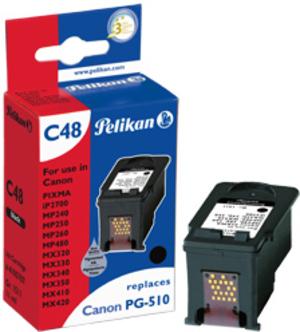 Pelikan 1 Ink cartridge 4105707