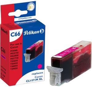 Pelikan 1 Ink cartridge 4111760