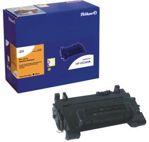Pelikan Toner HP CC364A 4203137