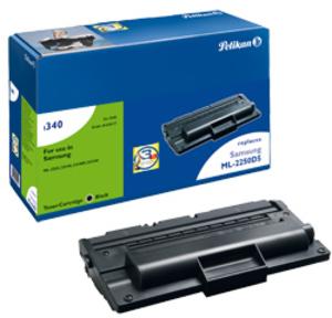 Pelikan 1 Toner cartridge 4204417