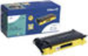 Pelikan Toner Brother TN-135y, yellow 4204844