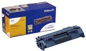 Pelikan Toner HP CE505A 4207159