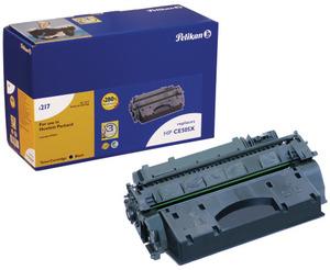 Pelikan Toner-Modul HY schwarz 4207166