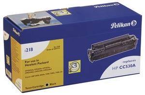 Pelikan Toner CC530A schwarz 4207173