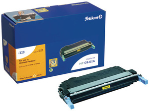 Pelikan 1 Toner cartridge 4207241