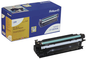 Pelikan Toner baugleich CE253A magenta 4208262